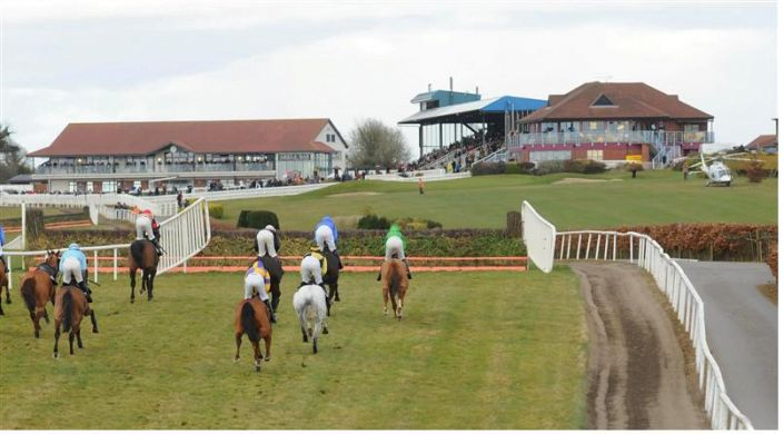 Navan Betting Odds and Racecourse Guide