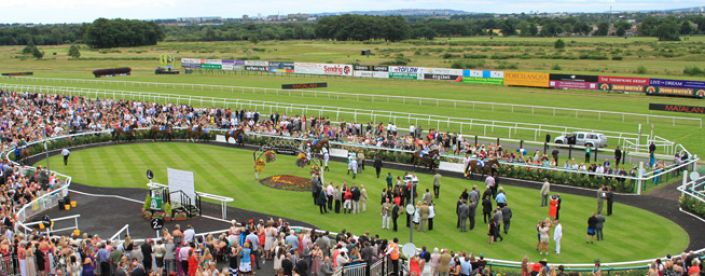 Newcastle Betting Odds and Racecourse Guide