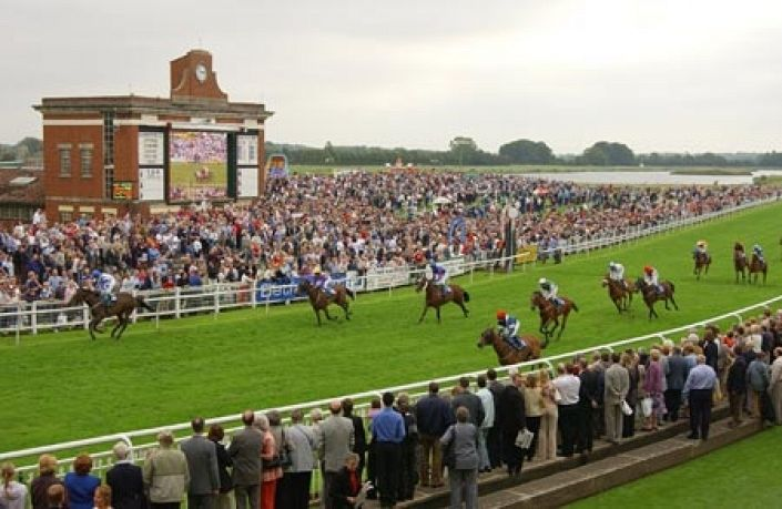 Ripon Betting Odds and Racecourse Guide