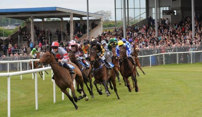 Roscommon Betting Odds and Racecourse Guide