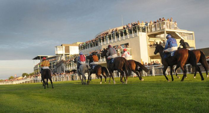 Salisbury Betting Odds and Racecourse Guide