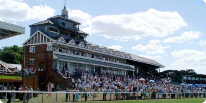 Thirsk Betting Odds and Racecourse Guide