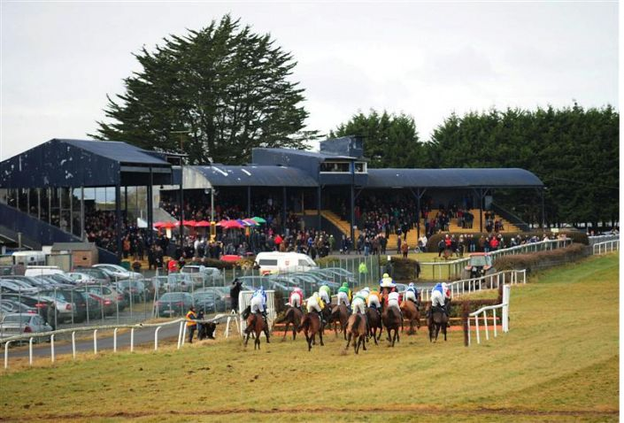 Thurles Betting Odds and Racecourse Guide