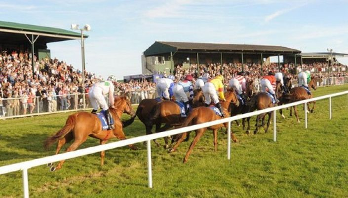 Tramore Betting Odds and Racecourse Guide