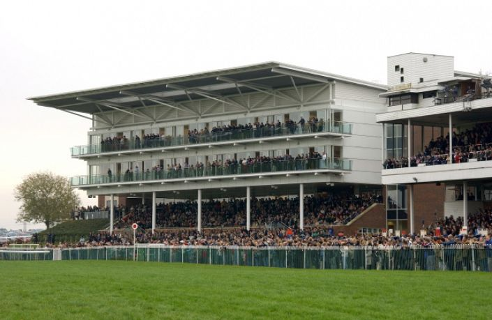 Wetherby Betting Odds and Racecourse Guide